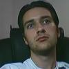 Vitaliy, 35, г.Нагария