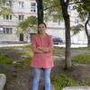 Мария, 25, г.Славянка
