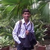 PRASAD BHOSALE, 46, г.Колхапур
