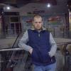 Сергей, 28, г.Екатеринбург