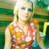Анна, 26, г.Кириллов