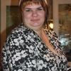 Виктория, 26, г.Шушенское