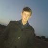 Олексій, 18, г.Берегомет
