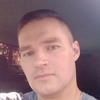 Евгений, 34, г.Сергиев Посад