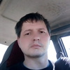 leonid, 34, г.Екатеринбург