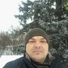 Виктор, 36, г.Новотроицкое