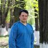 Дмитрий, 31, г.Балаково