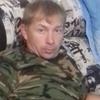Сергей, 34, г.Белогорск