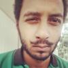 ghoussoub, 22, г.Бейрут