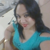 maria oliveira, 30, г.Fortaleza