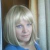 Любовь Родионова, 48, г.Суоярви