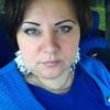Анна, 35, г.Шахтерск
