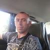 Виктор, 33, г.Славянск