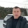 Gennadiy, 49, г.Montreal
