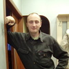 Николай, 39, г.Апатиты