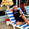 Игорь, 49, г.Франкфурт-на-Майне
