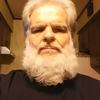 Albert rbillings, 54, г.Чикаго