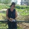 Светлана, 50, г.Березники
