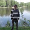 игорь, 32, г.Комсомольск