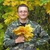 Сергей, 42, г.Юрьев-Польский