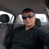 Малахов Андрей, 38, г.Задонск