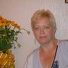 Наталия, 50, г.Воткинск
