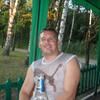 dmitry80, 35, г.Москва