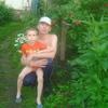 ИГОРЬ, 42, г.Трубчевск