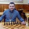 Сергей, 35, г.Витебск