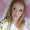 Elena, 22, г.Хабаровск