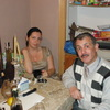 Victor, 62, г.Одесса