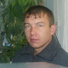 женя, 34, г.Краснотуранск