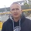 Андрей, 30, г.Вятские Поляны (Кировская обл.)