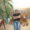 саша, 33, г.Щелково