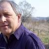 валерий, 63, г.Елань-Коленовский