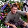 вадим, 36, г.Мариинск