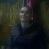 Сергей, 26, г.Каховка