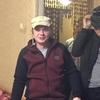 Алексей Михайлов, 27, г.Сосновый Бор
