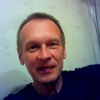 Олег, 46, г.Палех