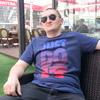 Алексаандр, 33, г.Бат-Ям