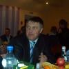 Алексей, 46, г.Могилев