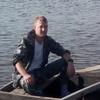 Леха Хапилов, 26, г.Павлово