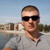 Владимир, 33, г.WrocÅ'aw-Osobowice