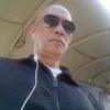 Joel, 49, г.Манила