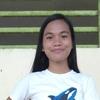 Jessica Reyes, 18, г.Себу