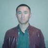 oybek, 30, г.Карши