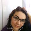 Кристина Семенец, 25, г.Лубны