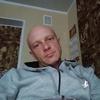 Владимир, 37, г.Славянск