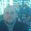 Дмитрий, 41, г.Таллин