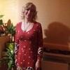 Анна, 43, г.Ковель